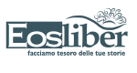 Eosliber Logo